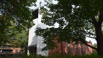 Hämeenlinnan ortodoksinen kirkko käyttökieltoon – syynä sisäilmaongelmat