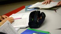 Yli 90 prosenttia suomalaisista osaa vähintään yhtä vierasta kieltä