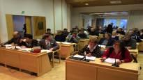 Kittilä-käräjät: Syytetty moittii erotetun kunnanjohtajan toimintaa