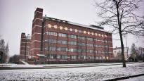 Kuopion pommimiehelle vankeutta: riehui keskustassa pommi repussa kahteen eri otteeseen
