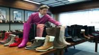 Kenkätehtaan toiminta päättyy vielä tänä vuonna – Janita Oy aloittaa yt-neuvottelut Seinäjoella