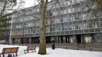 Valtionhallinnon alueellistamisen nurinkurinen tulos: Uusimaa vahvisti asemiaan – on uusintakierroksen vuoro