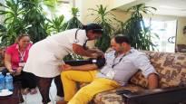 Kuuba hermostui Bolsonaron kommenteista – kutsuu tuhannet Brasilian köyhimmillä alueilla työskentelevät lääkärit kotimaahan