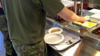 Poliisin tutkinta valmistui – Neljää epäillään syrjinnästä, kun Suomen ja Venäjän kaksoiskansalainen ei päässyt töihin varuskunnan keittiöön