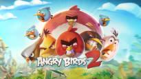 Angry Birdsin lento kannattelee edelleen Rovion tulosta – yhtiö pyrkii kiihdyttämään kasvua uusilla peleillä
