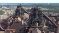 Valtion kaivosalan yhtiö teki miljoonatappion Raahen kariutuneesta sulattohankkeesta