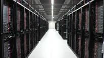 Mistä rahat? Mistä sähkö? Jättimäisiä datakeskuksia Suomeen suunnittelevan yhtiön johtaja vastasi viiteen polttavaan kysymykseen