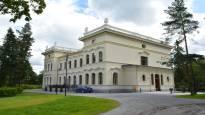 Tampere harkitsee luopuvansa suositusta museosta paraatipaikalla: Luopumisessa