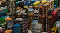 Пивоваренный концерн Olvi добился рекордных показателей – продажи выросли в Беларуси, Литве и Финляндии