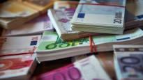 Poliisi varoittaa yrityksiä väärennetyistä laskuista Pietarsaaressa – useita rikosilmoituksia jo kirjattu