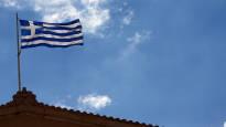 Suomen saamiset Kreikalta ovat huvenneet miljardeilla – kriisimaalle annettujen tukilainojen markkina-arvo on jo puolittunut