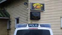 Poliisi on selvittänyt moottoripyöräkerho Cannonballin laajan huumevyyhdin – juttu menee syyteharkintaan