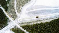 Kittilän kaivoksen uudelle rikastushiekka-altaalle ympäristölupa