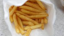 Neulojen löytyminen hampurilaisateriasta jää mysteeriksi – poliisi keskeytti tutkinnan, koska tekijästä on epäselvyyttä