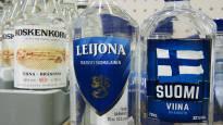 Viinat syrjäyttivät lonkeron myyntikärjestä – katso listat myydyimmistä alkoholijuomista