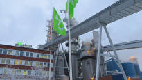 Metsä Group selvittää miljardiluokan tehdasinvestointia Kemiin: