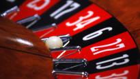 Levin kasino vaatisi uuden kasinoluvan Suomeen
