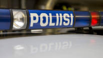 Poliisi sai tiedon Helsingin epäillyistä lapseen kohdistuneista seksuaalirikoksista hätäkeskuksen kautta