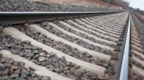 Raportti: Nopea junayhteys Helsinkiin voisi tuoda Itä-Suomeen lisää yrityksiä ja työssä kävijöitä
