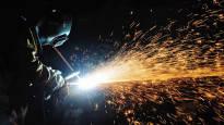Metallialan osaajista on huutava pula – Merenkurkun uusi autolautta rakennetaan osin ulkomaalaisvoimin