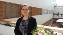 Varsinais-Suomen sairaanhoitopiirille etsitään uutta johtajaa – Leena Setälä siirtyy strategiajohtajaksi