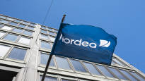 Union: 500 Nordea jobs in Finland hang in balance - for now