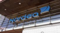 Uutistoimisto Reuters: Nordea on mahdollisesti rikkonut rahanpesua ehkäisevää lakia Ruotsissa