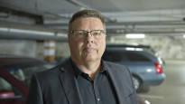 Экс-глава наркополиции Хельсинки Яри Аарнио выпущен из-под стражи