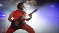 Городок Леми объявлен столицей тяжелой музыки в Финляндии