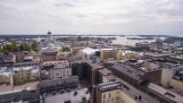 Yrittäjät listasivat parhaat paikat yrittää – Pääkaupunkiseutu ja Tampere loistavat poissaolollaan