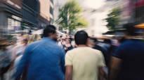 2400 просителей убежища прибыли в Финляндию в 2018 году – решения о депортации выдали тысяче