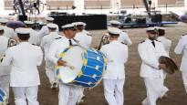 Ankara vatsatauti iski suureen sotilasmusiikkitapahtumaan – 16 soittajan oireille etsitään syytä