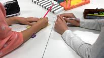 Koulujen sisäilmaraporttien julkaisu verkossa harvinaista – Turku ja Vantaa näyttävät suuntaa