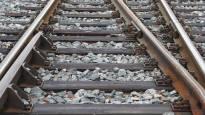 Junaliikenne käynnistymässä Etelä-Suomessa – myöhästelyt jatkuvat silti illan ajan