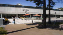 Vuoden museo 2018 on Espoon modernin taiteen museo EMMA