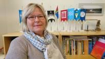 Utsjoen kunta alkaa selvittää ministerille Tenon sopimuksen  vaikutuksia –