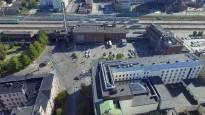 VR myy 12 miljoonalla eurolla ison rakennuksen ja tontin Tampereen rautatieaseman alueelta