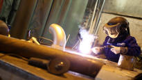 Turun telakan alihankkijat ihmettelevät, missä ovat sadat työttömät metallimiehet –