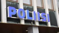 Poliisi iski verkkokauppaan Satakunnassa – huumeita myytiin dynamiitin kanssa