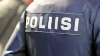Poliisi ei yllättynyt siitä, että seksuaalirikoksista epäilty mies oli poistunut Suomesta – kiinniottopaikasta tai -tavasta ei vielä tietoa