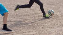 Urheiluseuran ex-puheenjohtaja kavalsi yli 15 000 euroa juniorijalkapalloilijoilta Joensuussa