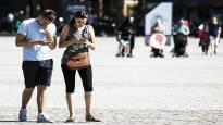 Внутренние звонки по ЕС будут стоить не больше 19 центов в минуту