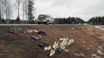 Sastamalan mopoautokolarin käsittely alkaa hovioikeudessa – kahden nuoren kuoleman aiheuttanut kuljettaja valitti 12 vuoden tuomiostaan