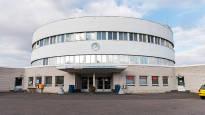 Парламент отклонил гражданскую инициативу о сохранении аэродрома Малми