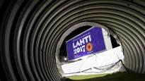 MTV: юноша, готовивший теракт в Лахти, примкнул к неонацистам