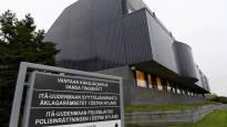 Man suspected of murdering teenage girl in Kerava remanded in custody