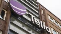Шведский суд снял с бывшего руководства Telia обвинения в коррупции