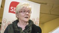 Tarkastuslaskenta toi yllätyksen Savo-Karjalassa: Tuula Väätäinen nousee eduskuntaan, Timo Suhonen putoaa varalle