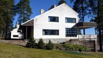 Haluatko löytää Alvar Aalto -helmet? Uusi matkailusivusto esittelee 16 kaupungin kohteet