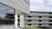 Nyt se on varmaa: pelastusalan peruskoulutus loppuu Helsingistä – Kuopiossa toimiva Pelastusopisto vastaa kaikista tutkinnoista vuodesta 2021 eteenpäin